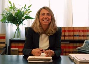 Mª Elena Rebull Martínez