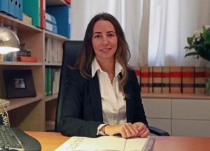 Paula Santos Rebull